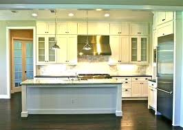 ceiling high kitchen cabinets ceiling high kitchen cabinets s s high ceiling kitchen cabinets