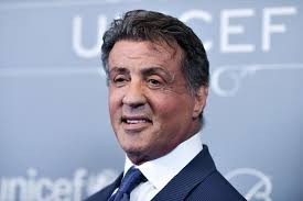 famous older actors how old is sylvester stallone what s the dead hoax what s his