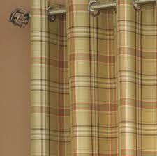 burnt orange kitchen curtains kitchen ideas