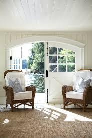 21 best g a r a g e images on pinterest doors garage doors and home