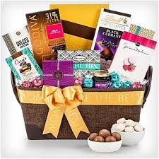 gift baskets for s day s day food gifts ideas food