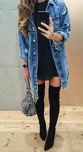 womens boots for fall 2017 best 25 fall fashion boots ideas on chic fall fashion
