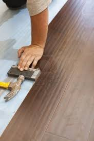 Laminate Flooring How To Lay Installing Laminate Wood Flooring Over Plywood Wood Flooring