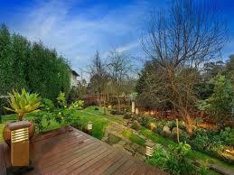 blooming brilliant 10 of australia u0027s best gardens on the market