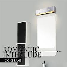 online get cheap led lamp fixture bathroom aliexpress com