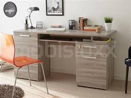 bureau du chabbat surmeuble bureau surmeuble bureau odin lean coloris blanc bureau
