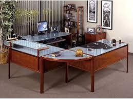 Creative Office Design Ideas Office 33 Decorations Home Office Creative Modern Creative