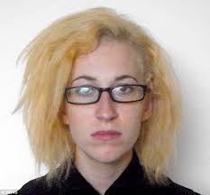 hair styles for solicitors nottingham hair salon pays 5k compensation to customer left