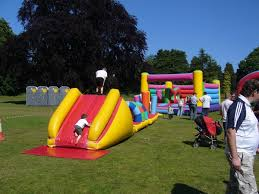 events entertainment hire family days hire leicester