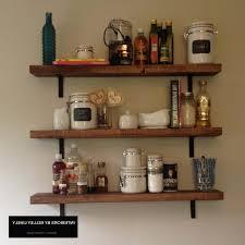ideas for kitchen pantry kitchen pantry shelving ideas shelving ideas for kitchen rustic