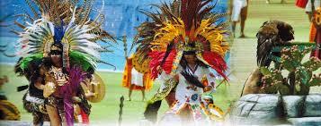 imagenes penachos aztecas angel itzmin renta de nuestros penachos aztecas