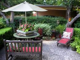 patio 47 patio decorating ideas cheap outdoor small and