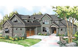 european house plans canyonville 30 775 associated designs