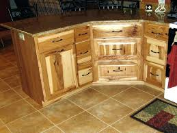 hickory kitchen cabinet hardware brilliant elegant kitchen cabinet knobs and pulls about house design