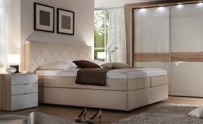 schlafzimmer boxspringbett betten ruhe bettenhaus wetzlar my boxspringbetten