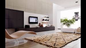 100 Living Room Decorating Ideas by Home Decor Decorating Ideas For Tv Room Roomhome Roomfamily 100
