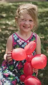 balloon delivery washington dc balloon zoom balloon twisting and decor washington dc