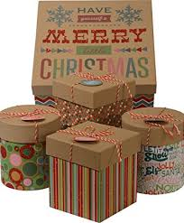 gift boxes christmas christmas gift boxes glitter accents 1 large box