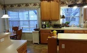 kitchen facelift ideas a bright modern kitchen 500 hometalk