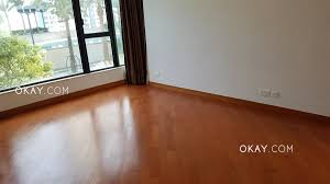Bel Air Laminate Flooring Bel Air No 8 Phase 6 Property For Rent Okay Com Id 69058