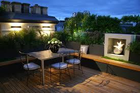 Indoor Garden Design by Indoor Garden Lighting 100ft G40 Globe String Lights With Clear