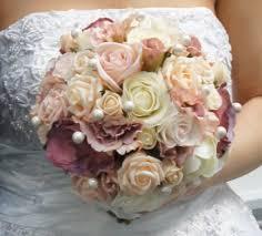silk flowers for wedding silk flowers for weddings wedding bouquet wedding