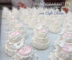 mini hochzeitstorte klassische hochzeitstorte classic wedding cake hochzeitstorte