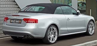 audi convertible 2016 file 2009 audi s5 8f7 my10 convertible 2010 07 10 02 jpg