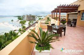 the 8 best boca chica hotels oyster com hotel reviews
