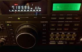 phase 6 kenwood ts 940sat n6pet my ham radio journal