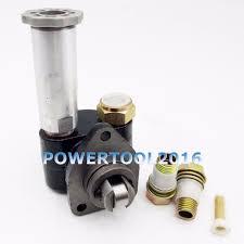 diesel primer pump ebay