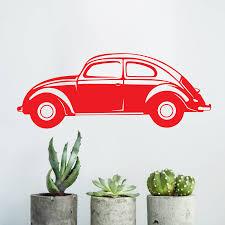 volkswagen valentines vw beetle accessories