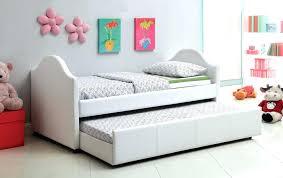 queen size metal bed frame sears is a regarding plan 2 frames twin