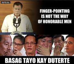 Ph Memes - funniest memes from duterte s first sona latest philippine news today