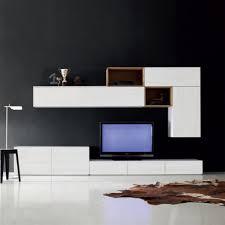living harrington tv unit at7200 marvelous wall tv unit inside