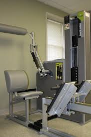 brain u0026 spine specialists physical therapy