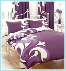 Comforter Sets Queen With Matching Curtains Decorating Luxurious Queen Comforter Sets With Matching Curtains
