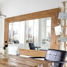 Einrichtungsideen F Esszimmer Ideen Ehrfürchtiges Spiegel Fur Esszimmer Esszimmer Einrichten