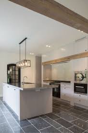 1697 best kitchens images on pinterest cook kitchen ideas and