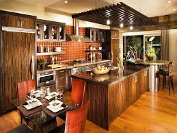 kitchen table island ideas kitchen table kitchen island ideas centre point home