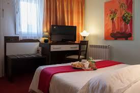 hotel chambre alsace hotel rouffach au relais d alsace