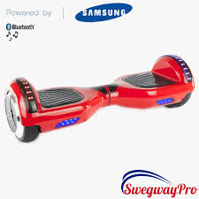 disco for sale disco swegway bluetooth deal of the week