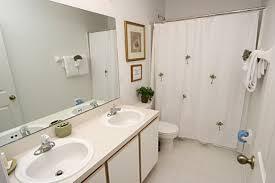 ideas decorating a bathroom with regard to lovely bathroom