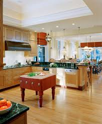 Kitchen Designers Boston Blooming Italian Kitchen Design Boston Living Room Traditional