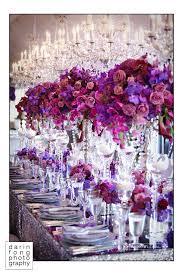 wedding flowers edmonton floral master class luxury wedding florist edmonton