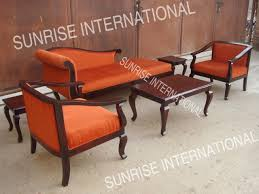 furniture recliner leather couch recliner set sofa and chair