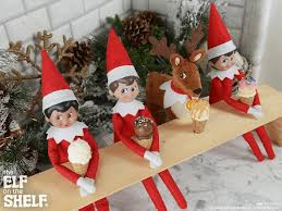 on the shelf reindeer best 25 pets ideas on ideas on the shelf