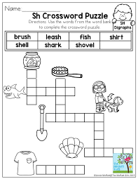 94 best digraphs and blends images on pinterest guided reading