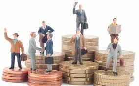 sueldos profesionales en mxico 2016 los sectores que más incrementarán sueldos en 2018 forbes méxico