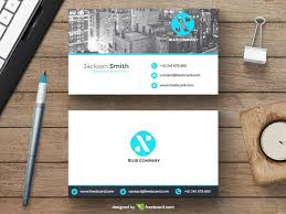 Business Card Backgrounds Free Download 10 Best Business Card Templates Free Download Images On